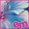breakupthegirl userpic