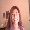 loopisan userpic
