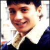sergey_lazarev userpic