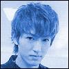 kurosaki_you userpic