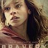 bravery by potter_maniac7
