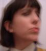 eraseherhead userpic