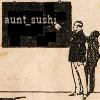 aunt_sushi userpic