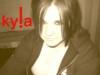 hey_lush_17 userpic