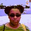 kamili720 userpic