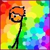 atotalblamblam userpic