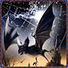 star_bat userpic