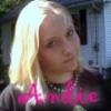 ticklemeandie userpic