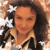 tinochka userpic