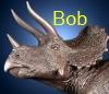 dinosaurbob userpic