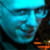lynxcat userpic