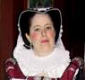 joyeuse13: Elizabethan