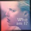 who am I by lizzyluthor