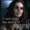 regret by insane_faith