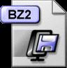 bz2 userpic