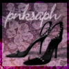 pnksaph userpic