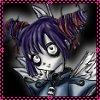 xpaperwingsx userpic