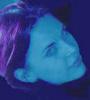 mydietdiary2005 userpic