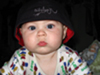 lindsay_diane userpic