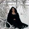 darkgoddess2478 userpic