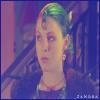 _zandra userpic