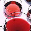 Как, где и почем пить вино