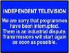 Troy D.: ITV Strike