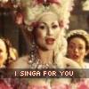 I singa, opera