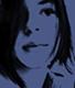 senza_sordino userpic