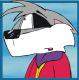 wolfy_vader userpic
