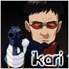ikari userpic