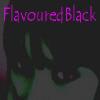 flavouredblack userpic