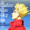 higherplaneking userpic