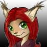 exavia userpic