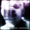 killer_imprint userpic