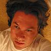 alfaboy userpic