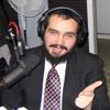 tamir_beit_el userpic