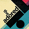 theadored userpic