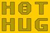 hothug userpic