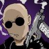purplepinoy userpic