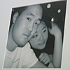 kennhwang userpic