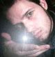 zzerber userpic