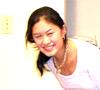 meeshee221 userpic