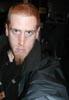 jinglelord userpic