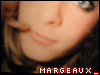 _margeaux userpic