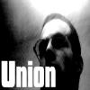 union userpic