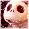 drainedoll userpic
