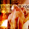 btvs - spuffy burn for you: awmp