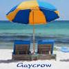 Gaycrow