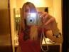 im_blonde userpic